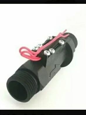Sensor de flujo para calentador cbx nuevo