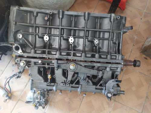 Respuestos motor fuera borda tohatsu 140 hp, pata, sistema e