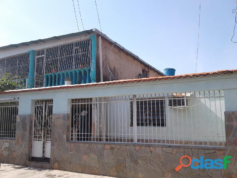 Casa de 309Mtrs. Bella Vista I, Valencia Estado Carabobo