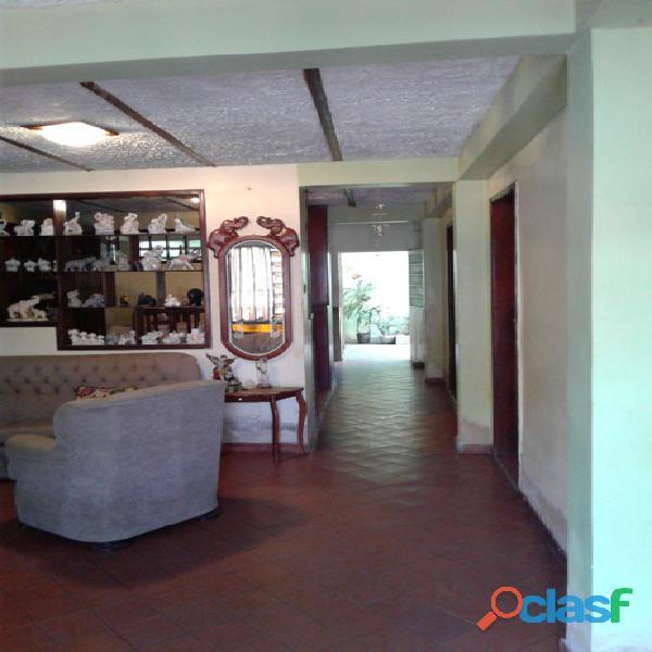 Casa de 309Mtrs. Bella Vista I, Valencia Estado Carabobo 4
