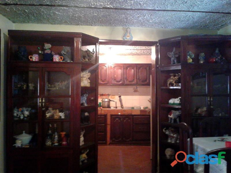 Casa de 309Mtrs. Bella Vista I, Valencia Estado Carabobo 3