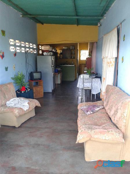 Casa de 309Mtrs. Bella Vista I, Valencia Estado Carabobo 2