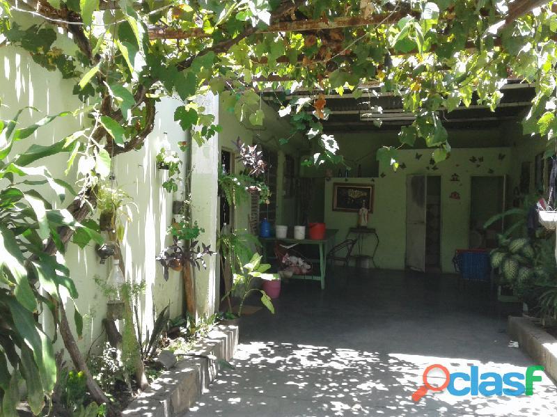 Casa de 309Mtrs. Bella Vista I, Valencia Estado Carabobo 1