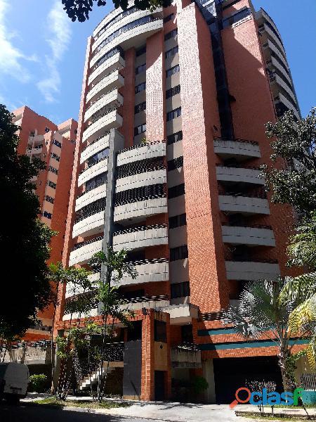 Apartamento de 75M2 en La Trigaleña, Edificio El Dorado Plaza Valencia