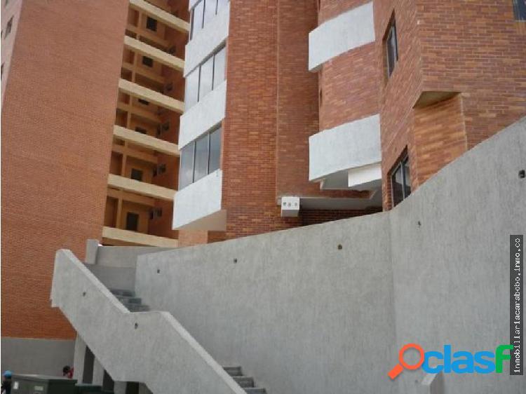Apartamento en venta manantial 19-8591 jan
