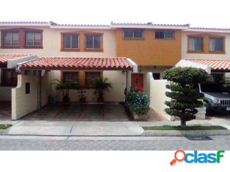 Villas del morro 1,casa en venta, barquisimeto