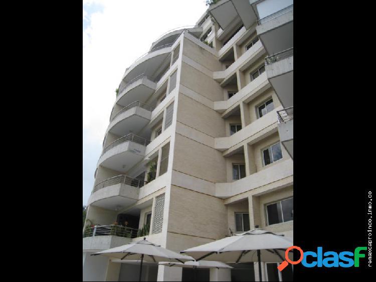 Apartamento, terrazas del country, carabobo