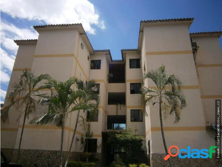 Apartamento en venta chalet country 19-12336 jan