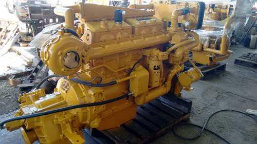 Motor para barcos