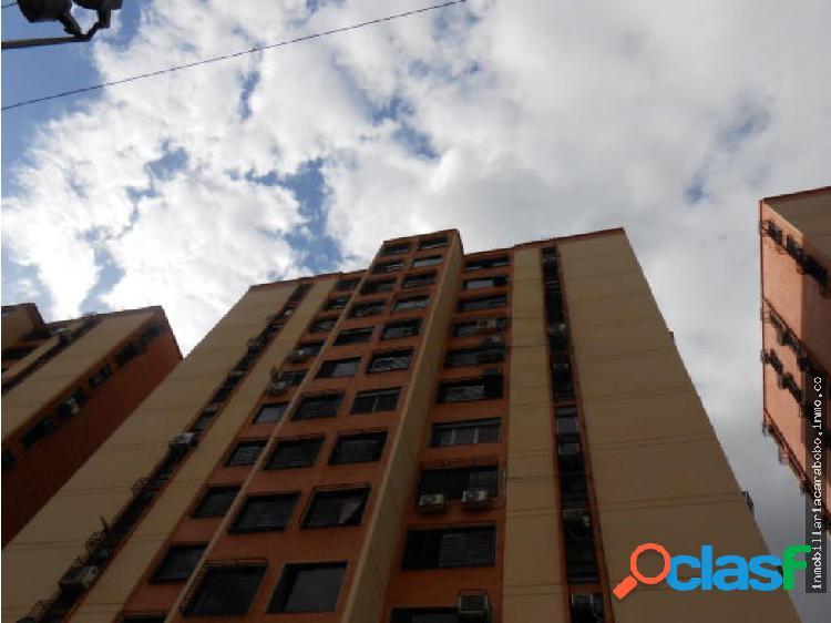 Apartamento en venta palma real 19-12692 jan