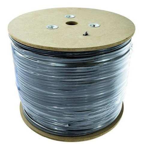 Cable eléctrico st 3x10