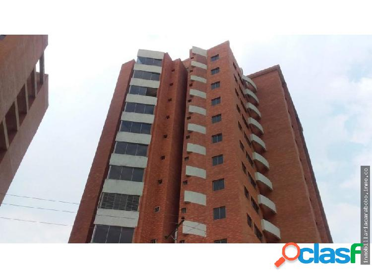 Apartamento en venta manantial 19-8932 jan