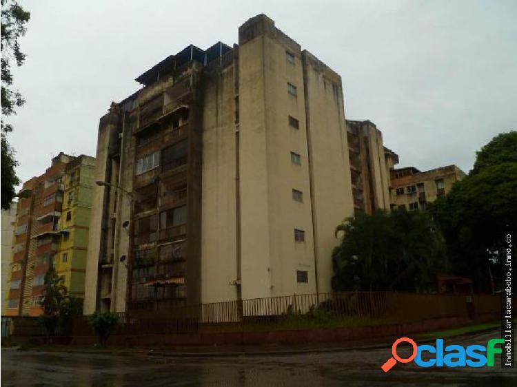 Apartamento en venta trigal centro 19-12786 jan