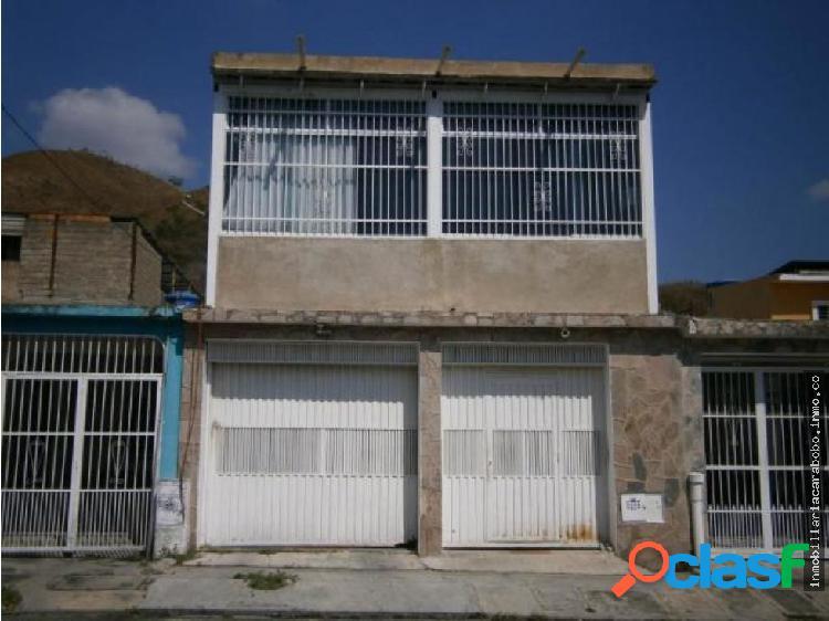 Casa en venta la esmeralda 19-7854 jan