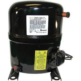 Compresor aire acondicionado 36.000 btu 3 toneladas