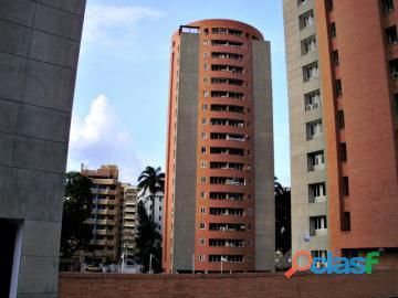 Apartamento en venta en Prebo, las Americas, Valencia, Carabobo, ENMETROS2, 19 39007