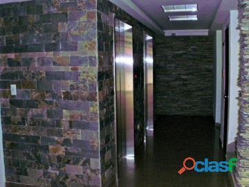 Apartamento en venta en Prebo, las Americas, Valencia, Carabobo, ENMETROS2, 19 39007 1