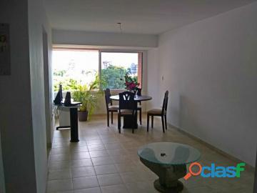Apartamento en venta en Prebo, las Americas, Valencia, Carabobo, ENMETROS2, 19 39007 2