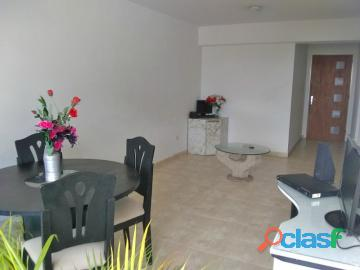 Apartamento en venta en Prebo, las Americas, Valencia, Carabobo, ENMETROS2, 19 39007 3