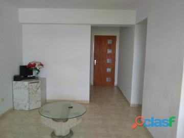 Apartamento en venta en Prebo, las Americas, Valencia, Carabobo, ENMETROS2, 19 39007 4