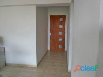 Apartamento en venta en Prebo, las Americas, Valencia, Carabobo, ENMETROS2, 19 39007 5
