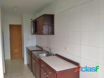 Apartamento en venta en Prebo, las Americas, Valencia, Carabobo, ENMETROS2, 19 39007 7