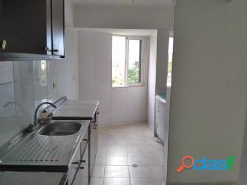 Apartamento en venta en Prebo, las Americas, Valencia, Carabobo, ENMETROS2, 19 39007 8