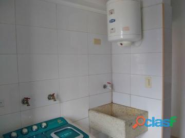 Apartamento en venta en Prebo, las Americas, Valencia, Carabobo, ENMETROS2, 19 39007 9