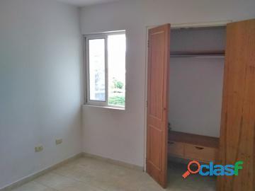 Apartamento en venta en Prebo, las Americas, Valencia, Carabobo, ENMETROS2, 19 39007 10