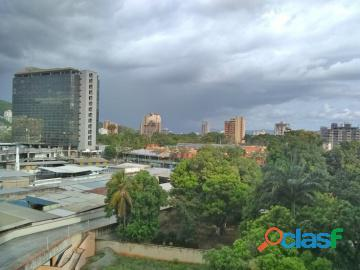 Apartamento en venta en Prebo, las Americas, Valencia, Carabobo, ENMETROS2, 19 39007 13