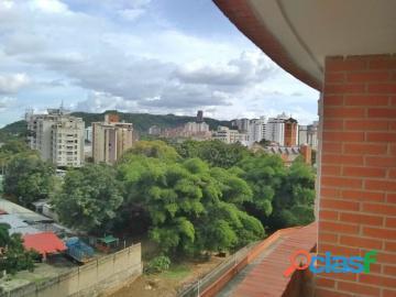 Apartamento en venta en Prebo, las Americas, Valencia, Carabobo, ENMETROS2, 19 39007 14