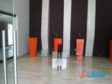 Apartamento en venta en VALLE BLANCO, Valencia, Carabobo, ENMETROS2, 19 39008 1