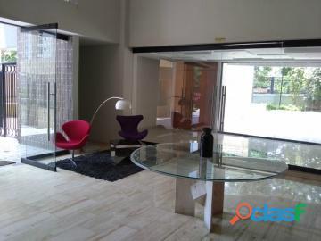 Apartamento en venta en VALLE BLANCO, Valencia, Carabobo, ENMETROS2, 19 39008 2
