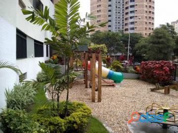 Apartamento en venta en VALLE BLANCO, Valencia, Carabobo, ENMETROS2, 19 39008 3