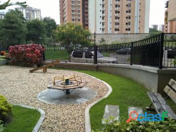 Apartamento en venta en VALLE BLANCO, Valencia, Carabobo, ENMETROS2, 19 39008 4