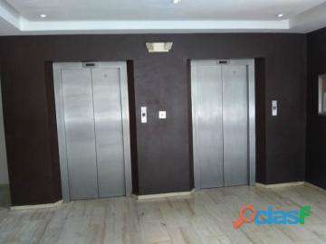 Apartamento en venta en VALLE BLANCO, Valencia, Carabobo, ENMETROS2, 19 39008 5