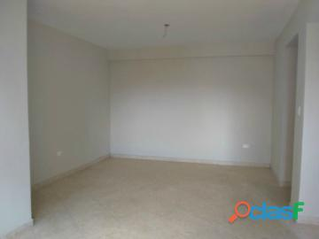 Apartamento en venta en VALLE BLANCO, Valencia, Carabobo, ENMETROS2, 19 39008 6
