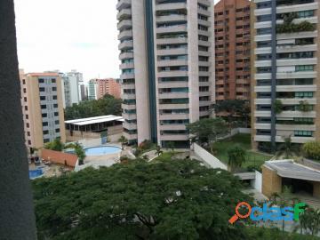 Apartamento en venta en VALLE BLANCO, Valencia, Carabobo, ENMETROS2, 19 39008 7
