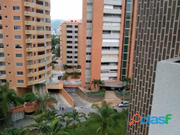 Apartamento en venta en VALLE BLANCO, Valencia, Carabobo, ENMETROS2, 19 39008 8