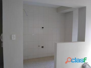 Apartamento en venta en VALLE BLANCO, Valencia, Carabobo, ENMETROS2, 19 39008 9
