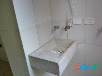 Apartamento en venta en VALLE BLANCO, Valencia, Carabobo, ENMETROS2, 19 39008 11