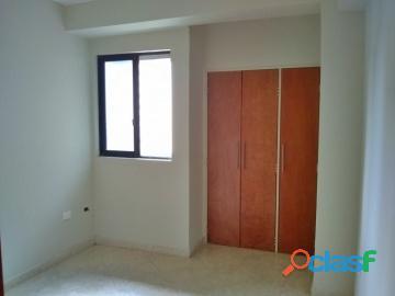 Apartamento en venta en VALLE BLANCO, Valencia, Carabobo, ENMETROS2, 19 39008 12