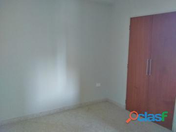 Apartamento en venta en VALLE BLANCO, Valencia, Carabobo, ENMETROS2, 19 39008 13