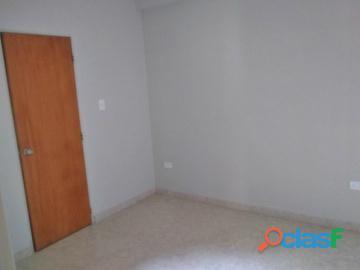 Apartamento en venta en VALLE BLANCO, Valencia, Carabobo, ENMETROS2, 19 39008 14
