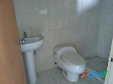 Apartamento en venta en VALLE BLANCO, Valencia, Carabobo, ENMETROS2, 19 39008 15