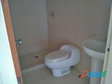 Apartamento en venta en VALLE BLANCO, Valencia, Carabobo, ENMETROS2, 19 39008 16