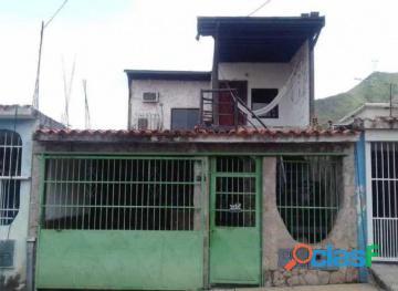 Casa en venta en parque la esmeralda, san diego, carabobo, enmetros2, 19 82017, asb
