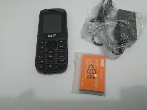 Celular analogico modelo mini 230