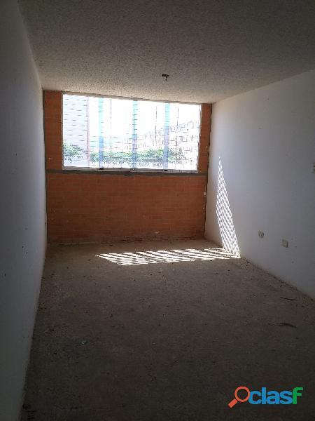 Apartamento de 56m2 en la Urbanización El Tulipán, San Diego 5
