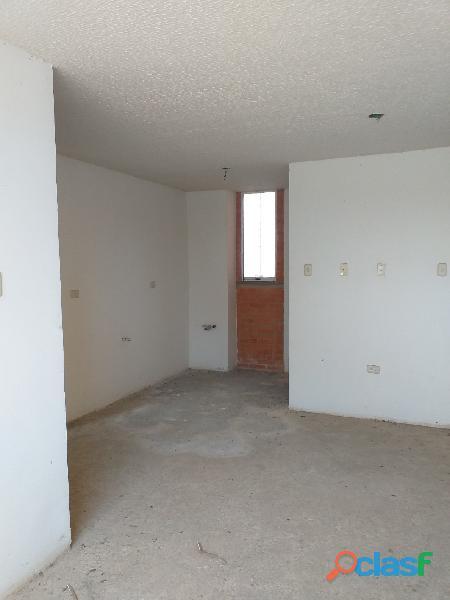 Apartamento de 56m2 en la Urbanización El Tulipán, San Diego 4